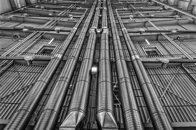 pipes-4161383_640 (1)