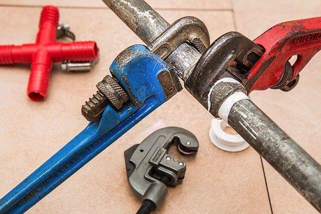 plumbing-840835_640 (1)