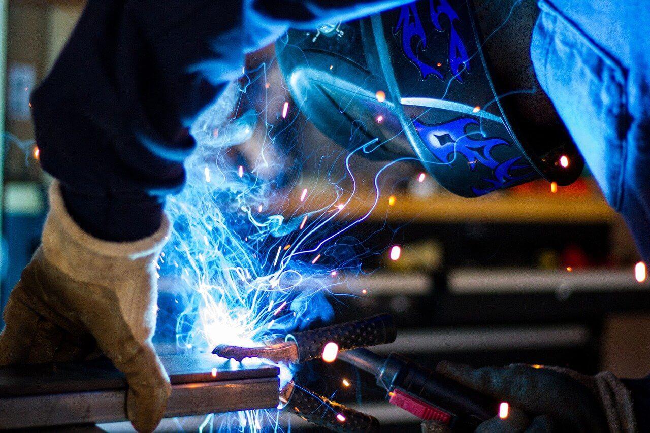welding-1209208_1280 (1)